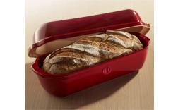 Posoda za peko kruha