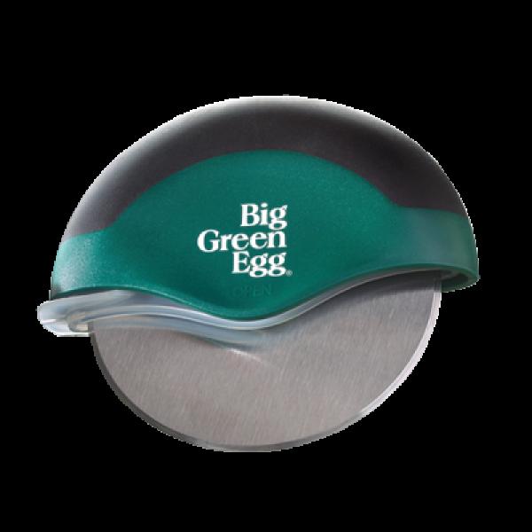BGE kompaktni rezalnik za Pizzo