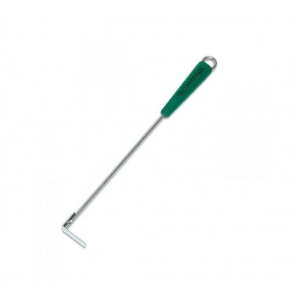 Grebljica za čiščenje pepela - Large, Medium EGG