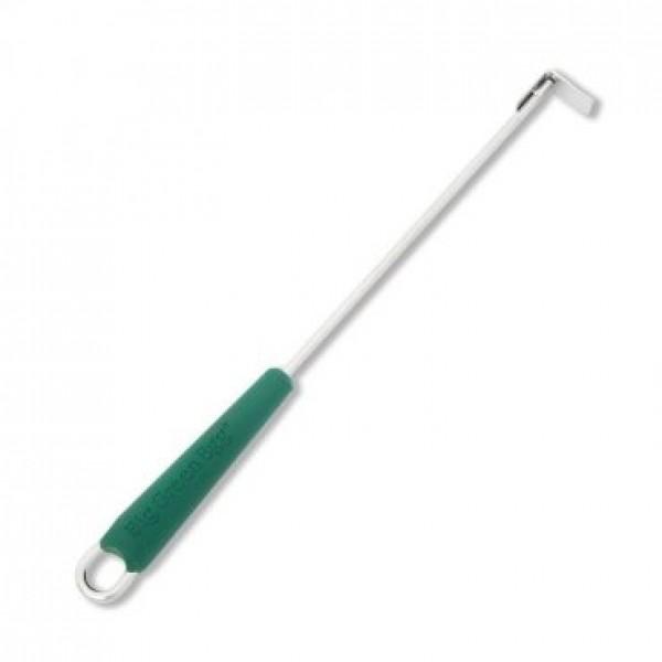 Grebljica za čiščenje pepela - Smal, MiniMax, Mini