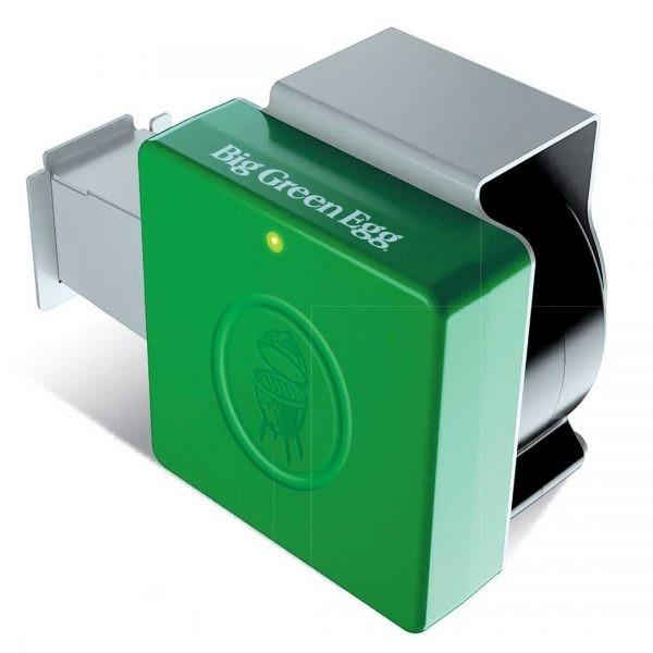 Big Green Egg avtomatski regulator delovanja in temperature EGG Genius