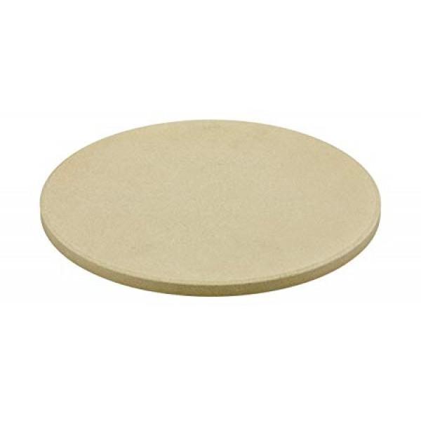 Roesle keramična plošča za pizzo premera 33 cm