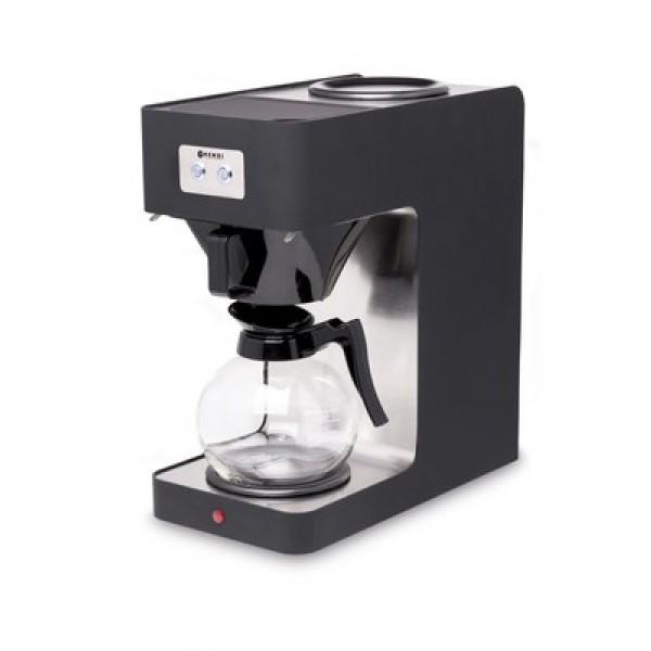 Aparat za kavo s 1,8 l posodo Profi Line