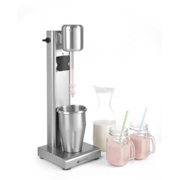 Penilnik profesionalni za mleko - Milkshaker 1l 180W