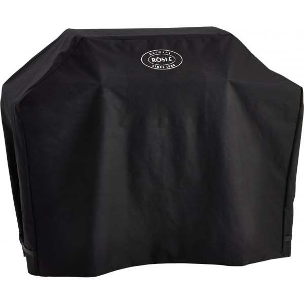 Roesle pokrivalo za plinski Grill Videro G3
