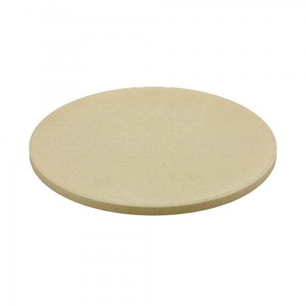 Roesle okrogla keramična plošča za peko Pizz premera 30 cm