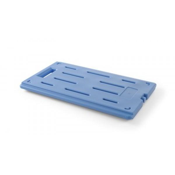 Hladilni element za Termobox posode GN 1/1