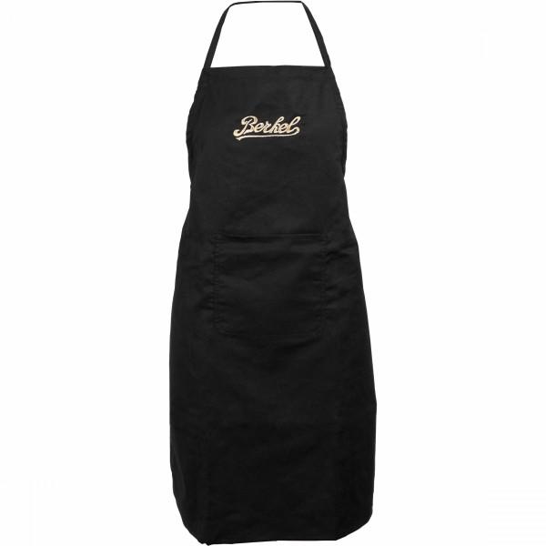 Berkel kuhinjski predpasnik Črni