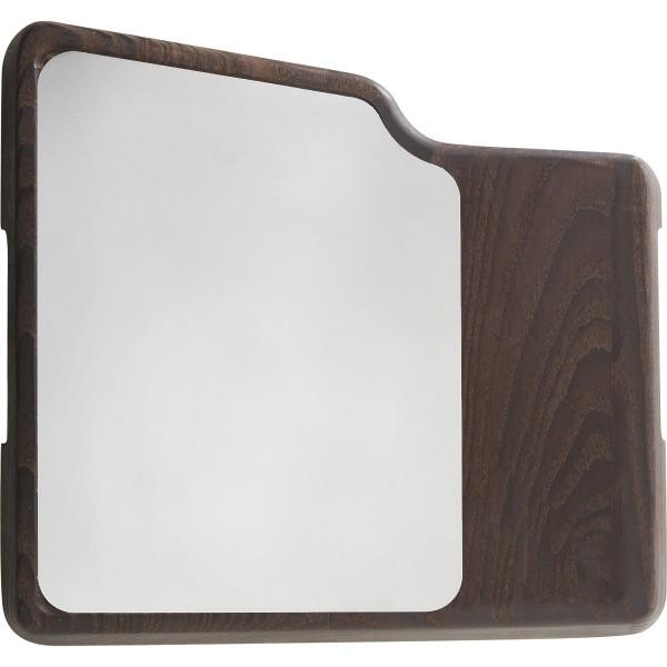 Berkel lesena Rezalna deska  z INOX podlogo za Home Line 200