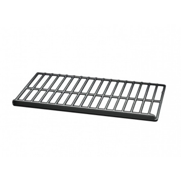 Polovična polica za hladilnik DRY AGER® DX 1000® nosilnosti 25 Kg