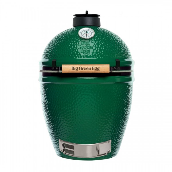 Big Green Egg žar na oglje model Large