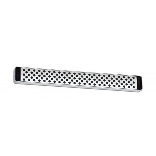 Global magnetno stensko držalo za nože 41 cm G-42/41