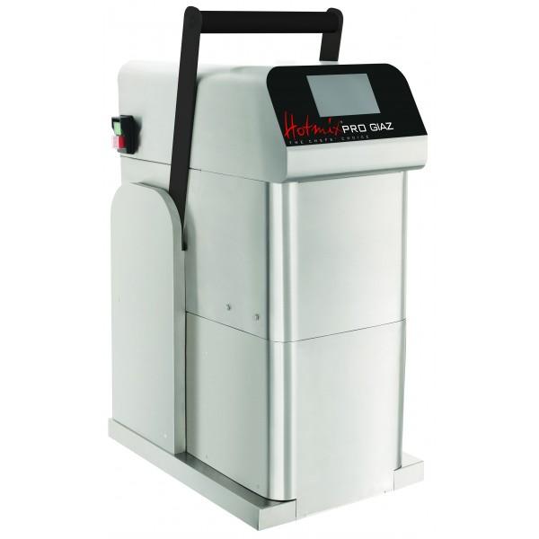 HotmixPRO Giaz profesionalni stroj za pasiranje 1,8l