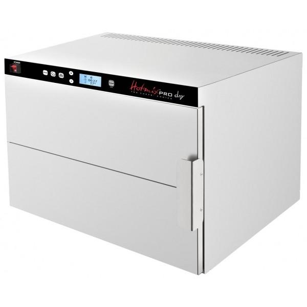 HotmixProd DRY vrhunski dehidrator za 8 pladnjev GN1/1