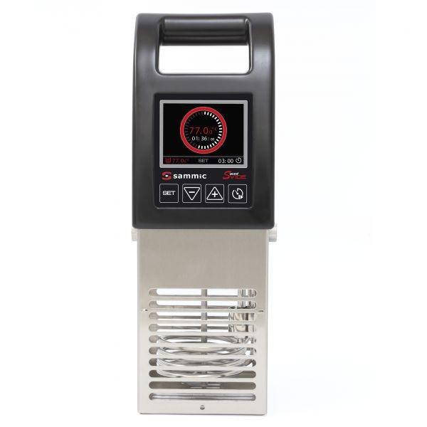 Sammic Potopni profesionalni cirkulator SmartVide 6 do 56l