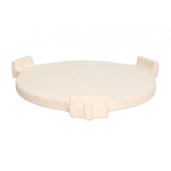Keramični delilnik - ConvEGGtor® za MiniMax
