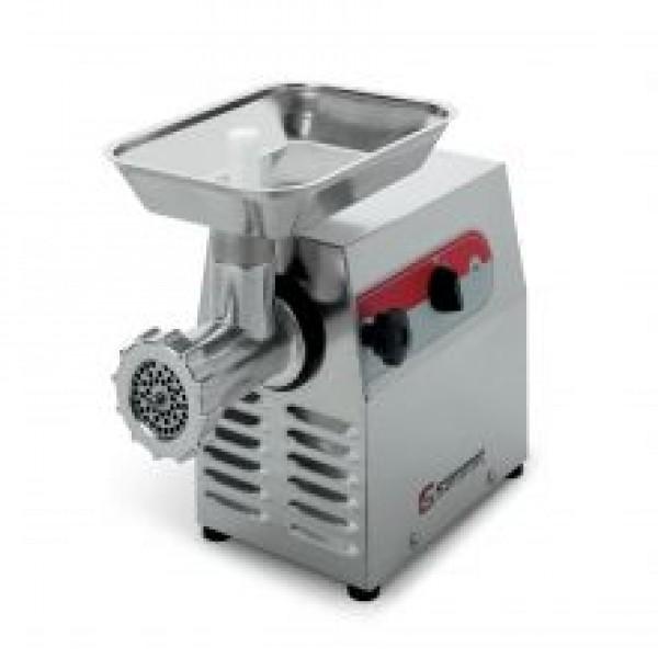 Sammic komercialni mlin za meso s kapaciteto do 100 kg na uro