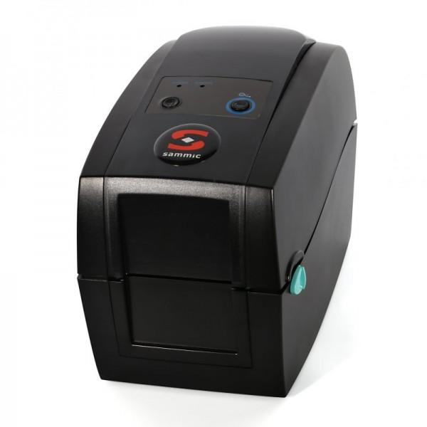 Sammic namizni termalni tiskalnik za Vakumirne stroje SU