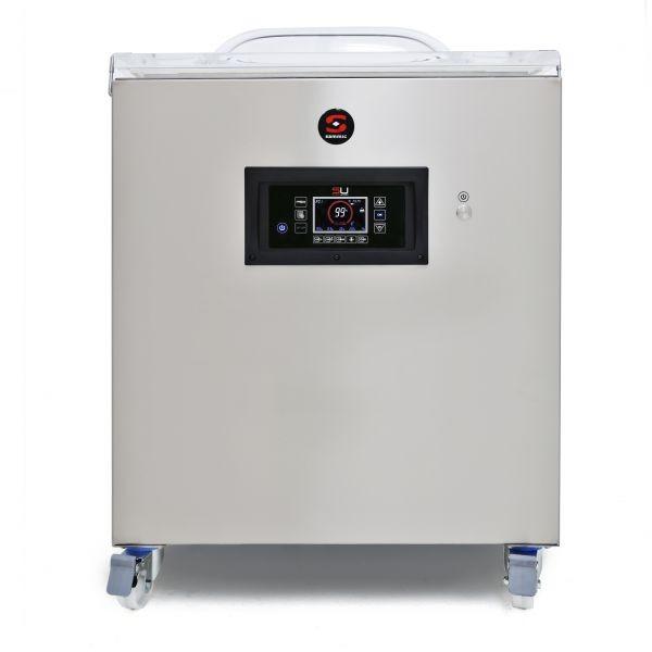"""Sammic vrhunski komorni vakuumski aparat """"Sensor Ultra"""" SU-606"""