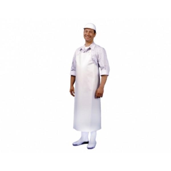 Visoko kakovostni predpasnik za delo z mesom - Pralni