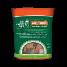 BGE Lesni sekanci za dimljenje - Mesquite - KOSI