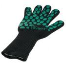 Zaščitne visoko temperaturne rokavice za BBQ