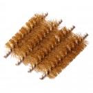 Roesle nadomestne ščetke za čistilno krtačo 25053