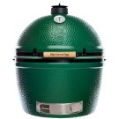 Big Green Egg žar na oglje model 2XL
