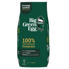 Big Green Egg naravno oglje iz trdega lesa z FSC certifikatom 4,5 kg