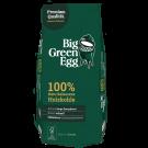Big Green Egg naravno oglje iz trdega lesa z FSC certifikatom 9 kg