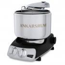 Kuhinjski večnamenski aparat AKM 6230B Assistent Original 1500W Črni