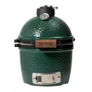 Mini Big Green Egg žar