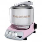 Kuhinjski večnamenski aparat AKM 6230PP Assistent Original 1500W Pearl Pink