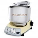 Kuhinjski večnamenski aparat AKM 6230C Assistent Original 1500W Krem