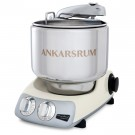 Kuhinjski večnamenski aparat AKM 6230CL Assistent Original 1500W Creme Light