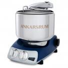 Kuhinjski večnamenski aparat AKM 6230RB Assistent Original 1500W Royal Modri