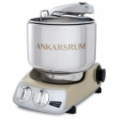 Kuhinjski večnamenski aparat AKM 6230SG Assistent Original 1500W Sparkling Zlata