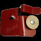 Berkel nastavek za brušenje rezila za rezalnike Home Line 200 - 250
