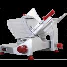 Berkel električni Profesionalni kompaktni gravitacijski rezalnik 250mm XS25