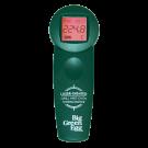 Laserski površinski termometer