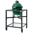Big Green Egg modularni sistem podstavek za Medium EGG