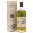 BGE Vrhunsko hladno stiskano ekstra deviško oljčno olje French Chateau d'Estoublon 1 l