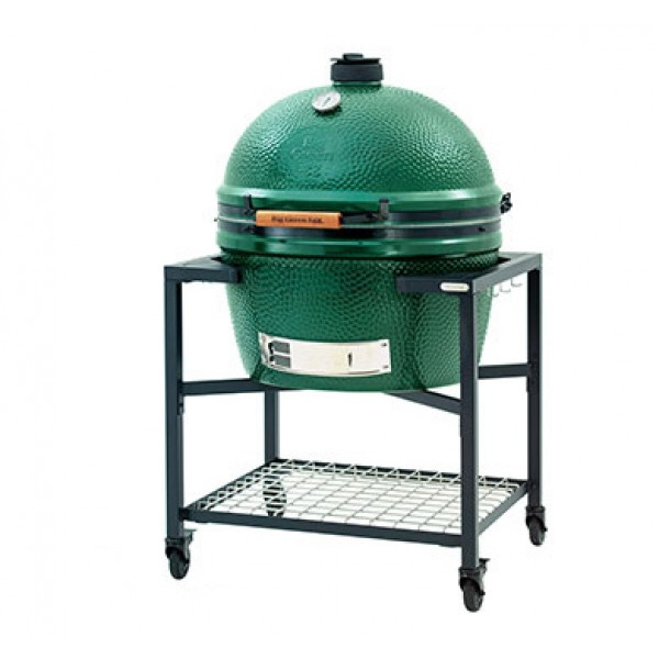 Big Green Egg modularni sistem podstavek za 2XL EGG