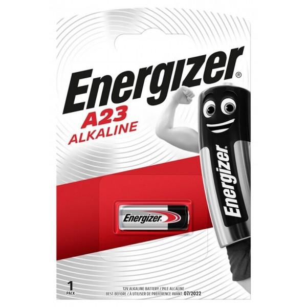 Energizer mikro Alkalna baterija 12V MN-21; 1 Pak