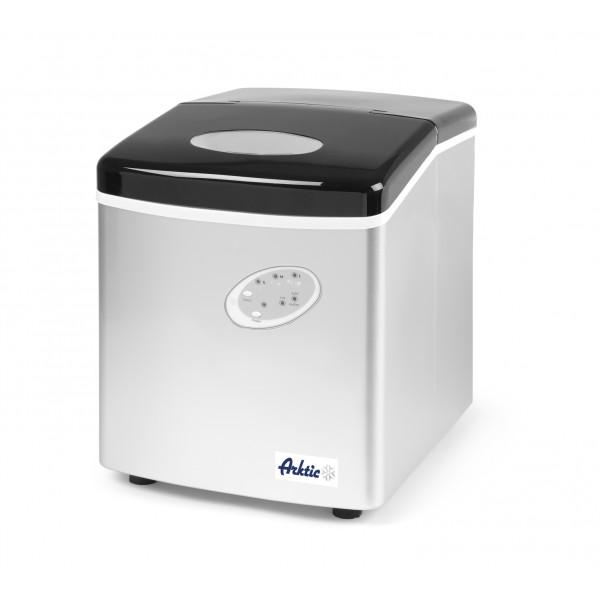 Ledomat - stroj za izdelavo ledenih kock Kitchen Line 12