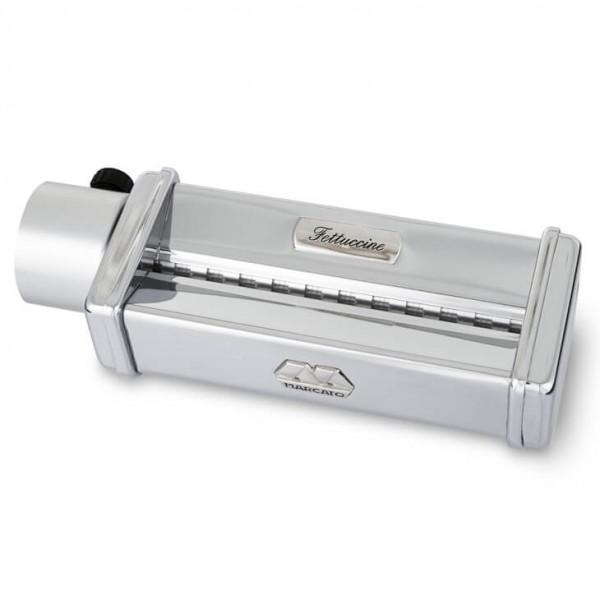Assistent Original nastavek za izdelavo rezancev Fettuccine 6 mm - Mercato