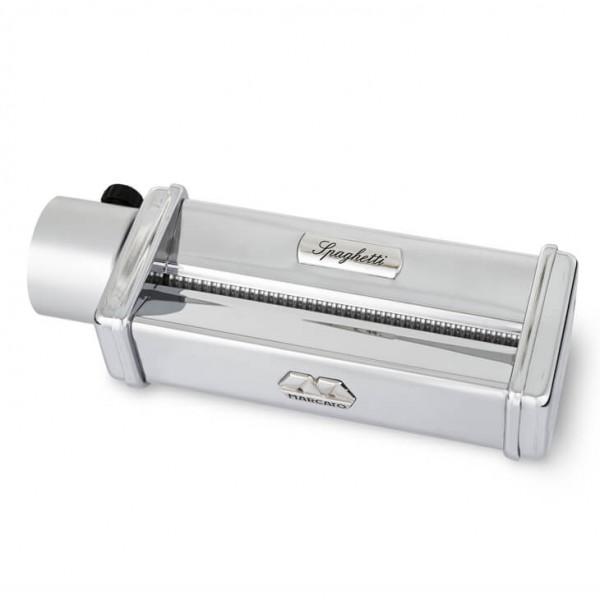 Assistent Original nastavek za izdelavo rezancev Spagetti 2 mm - Mercato