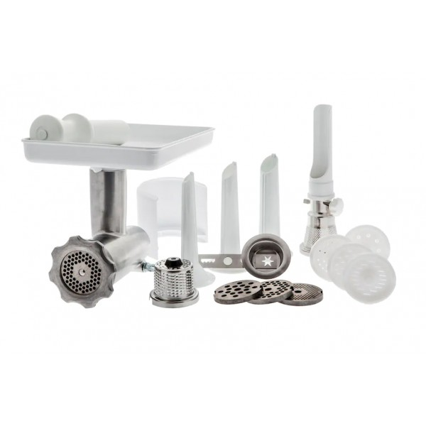 Ankarsrum komplet Mincer za aparate Assistant Original