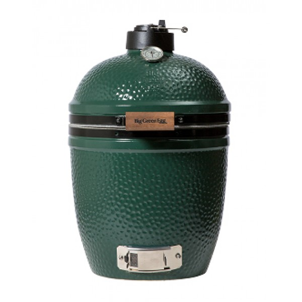 Small Big Green Egg žar