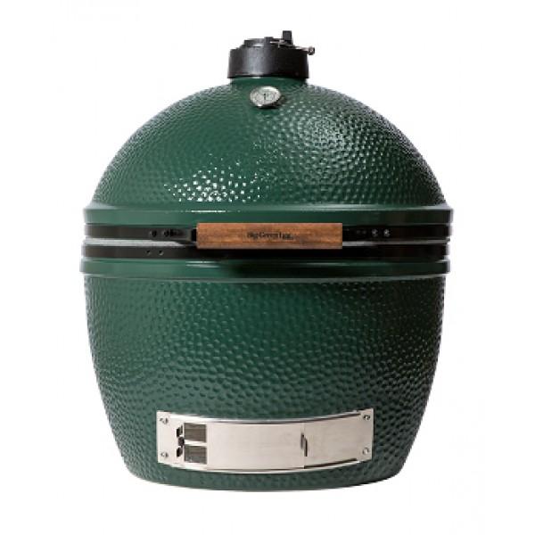 XLarge Big Green Egg žar